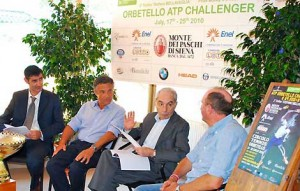 Atp-Orbetello-Conf.470